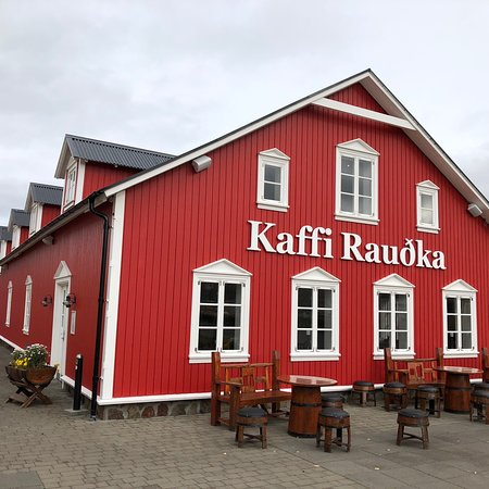 Kaffi Raudka : photo1.jpg