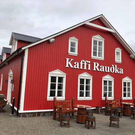 Kaffi Raudka : photo2.jpg