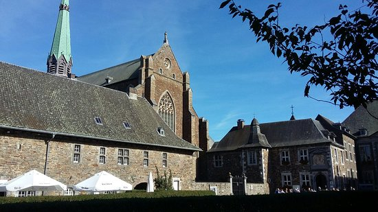 Aubel, Belgique : 20180929_153722_large.jpg
