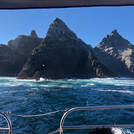 Skellig Michael: photo5.jpg