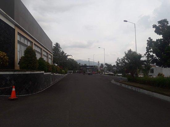 Foto de Kotamobagu