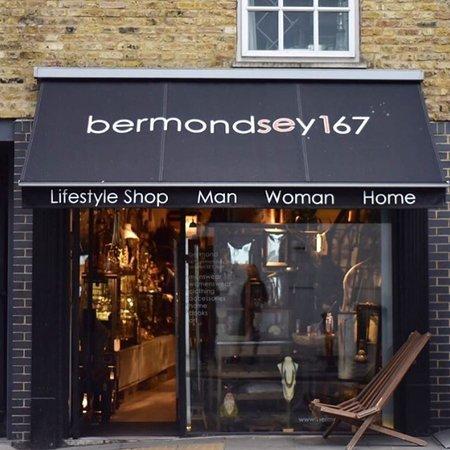 Bermondsey167