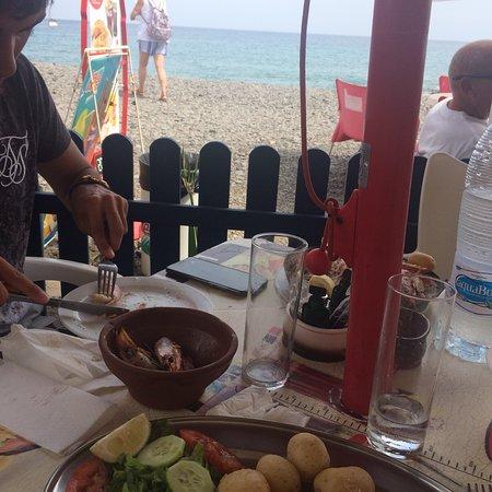Pozo Negro, Tây Ban Nha: photo2.jpg