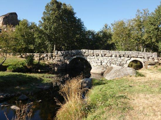 Ponte de Panchorra
