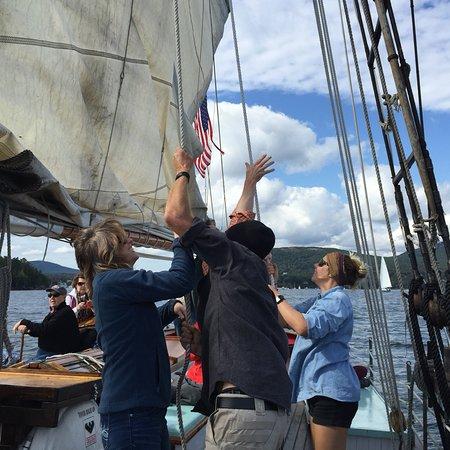 Schooner Appledore II Windjammer Cruise: photo2.jpg