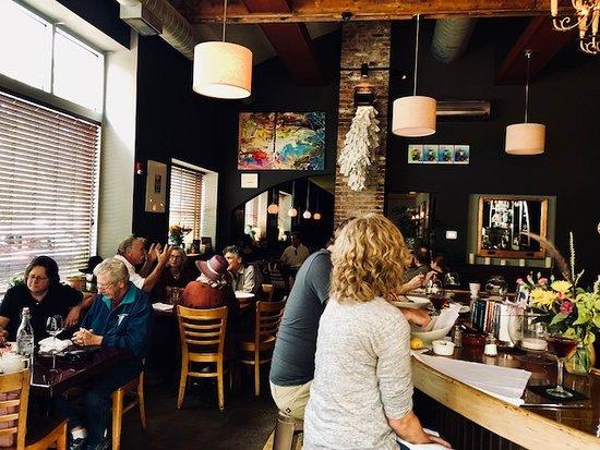 The 10 Best Restaurants In Rhinebeck Updated November 2019
