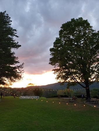 Wolf Hollow at The Water Gap Country Club : 20180929_183610_large.jpg