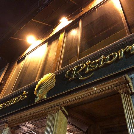 Giacomo's Restaurant: photo1.jpg