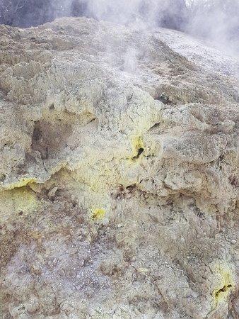 Tikitere, Nueva Zelanda: 20181001_073714_large.jpg