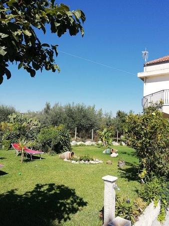 Sommatino, Italia: IMG_20180930_112734_large.jpg