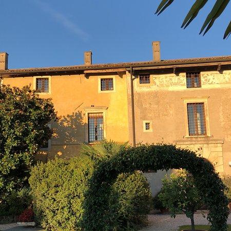 Pedemonte, Italy: photo2.jpg