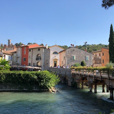 Pedemonte, Italy: photo3.jpg