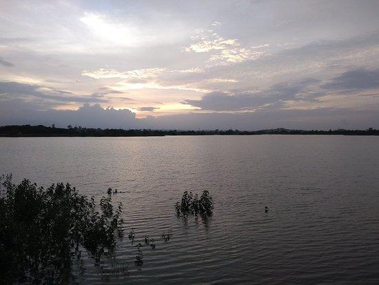 Mandsaur, Intia: Teliya Talab