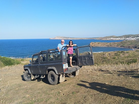 Jeep Safari Menorca : IMG_20180929_162620_large.jpg