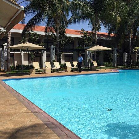 photo0 jpg - Picture of AVANI Gaborone Resort & Casino, Gaborone