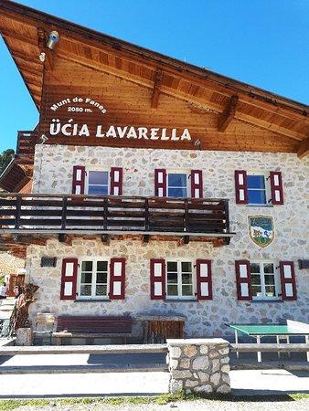 Alpe di Fanes: 20180927_135709_large.jpg