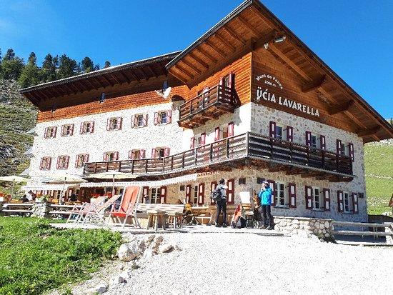 Alpe di Fanes: 20180927_144712_large.jpg