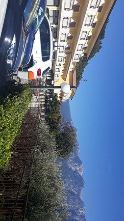 Hotel la Rotonda : IMG-20180926-WA0022_large.jpg