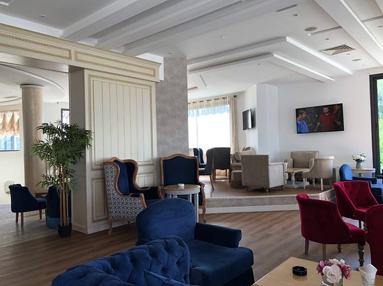 Big Ben Sousse Restaurant Reviews, Big Bens Furniture