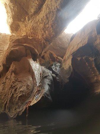 Wadi Shab: 20180929_145121_large.jpg