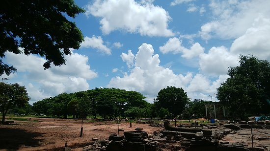 Banteay Chhmar Photo