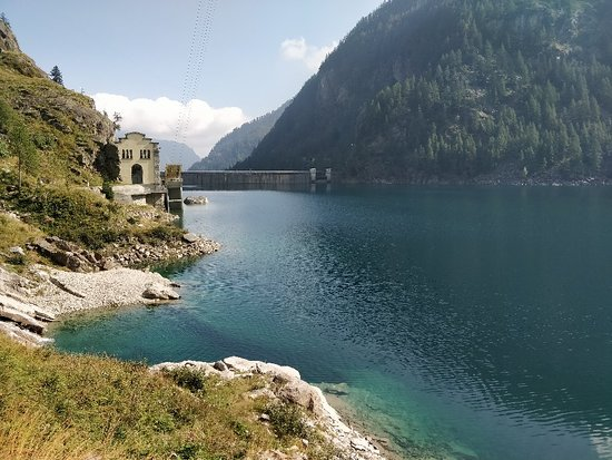 Antronapiana, Italien: IMG_20180930_124540_large.jpg