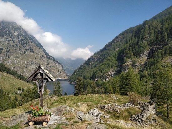 Antronapiana, Italien: IMG_20180930_131035_large.jpg