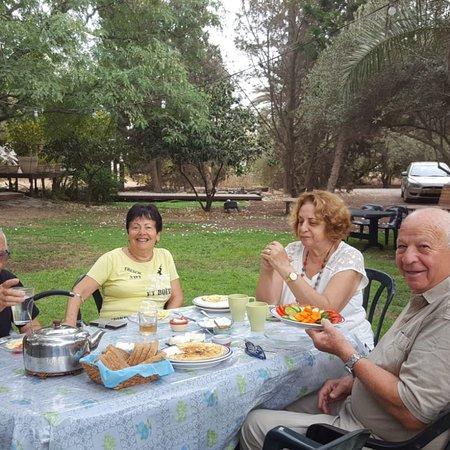 Sharona, Israel: photo0.jpg