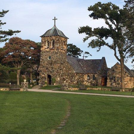 Saint Ann's Church: photo9.jpg
