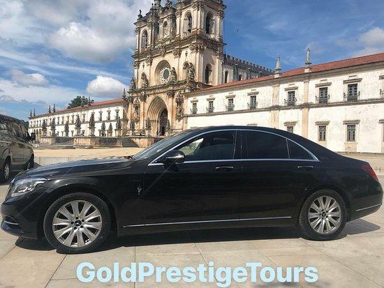 GoldPrestigeTours