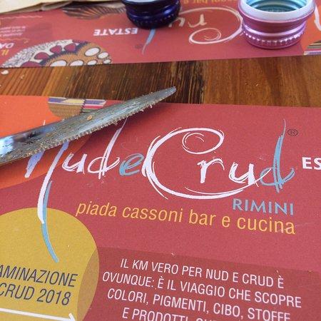 Nud E Crud Photo1 Jpg