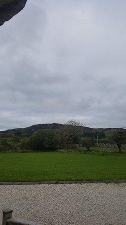 Milford, Irlandia: 20180928_173850_large.jpg