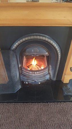 Milford, Irlandia: IMG-20180928-WA0004_large.jpg
