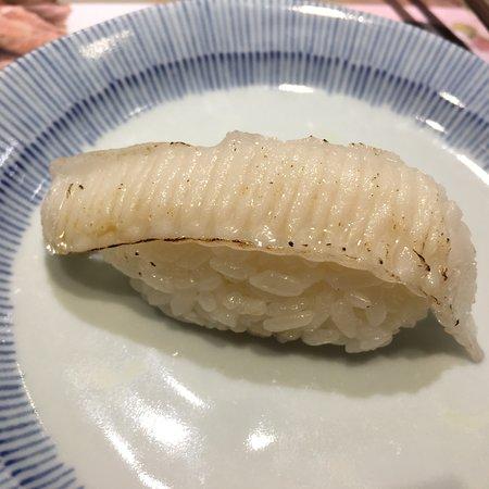 Itacho Sushi (Tai Po Mega Mall): photo1.jpg