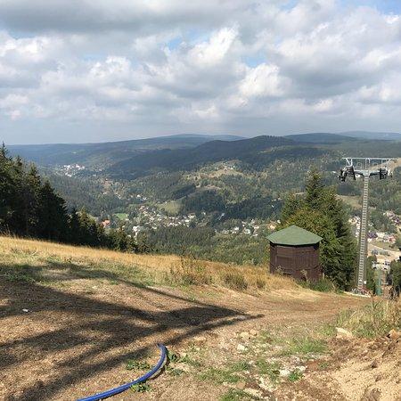 Tanvald, Tjekkiet: photo1.jpg