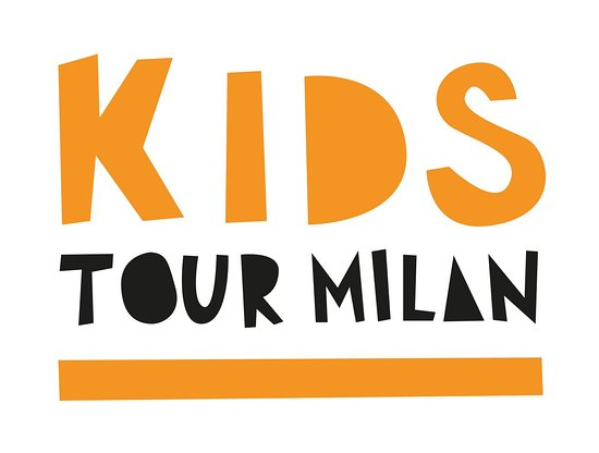 ‪Kids Tour Milan‬