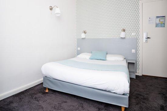 Au Patio Morand Hotel  Lyon    Voir Les Tarifs  85 Avis Et 65 Photos