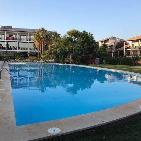 Luzmar Villas, Hotels in Luz