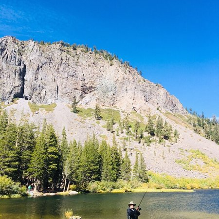 Mammoth Mountain: photo1.jpg