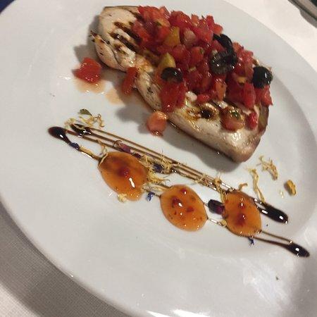 Ristorante da silvana in sant 39 antioco con cucina italiana - Ristorante ristorante da silvana in torino con cucina italiana ...