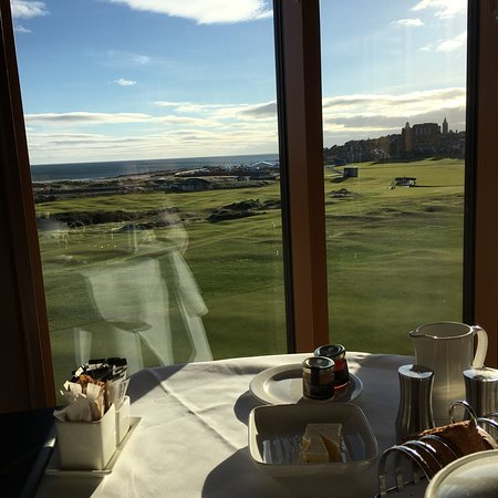 Old Course Hotel, Golf Resort & Spa: photo0.jpg