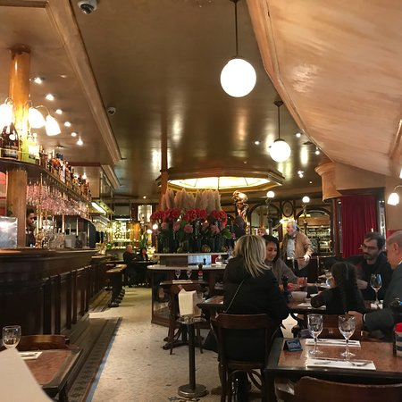 Les Brasseries Georges Uccle Image