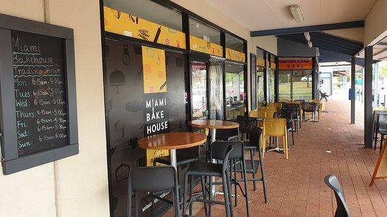Melville, Austrália: 20181001_093032_large.jpg