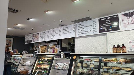 Melville, Austrália: 20181001_092525_large.jpg