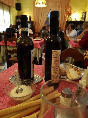 Priola, Italie : Ristorante Al Castagneto