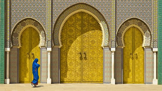 Marruecos Xtreme Tours