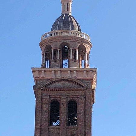 San Giorgio di Mantova, Italien: photo1.jpg