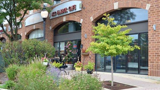 The 10 Best Restaurants In Arlington Heights 2019 Tripadvisor