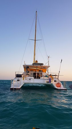 Toliara Province, Μαδαγασκάρη: Mikea Cruises