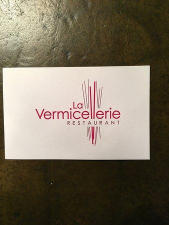 Mercure Albi Bastides Photo